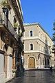 Lecce - panoramio (34).jpg