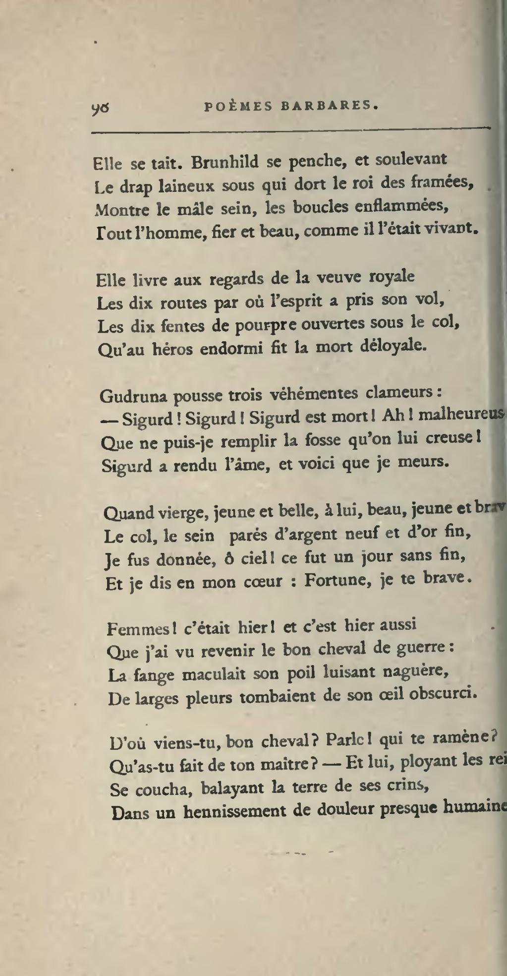Pageleconte De Lisle Poèmes Barbaresdjvu108 Wikisource