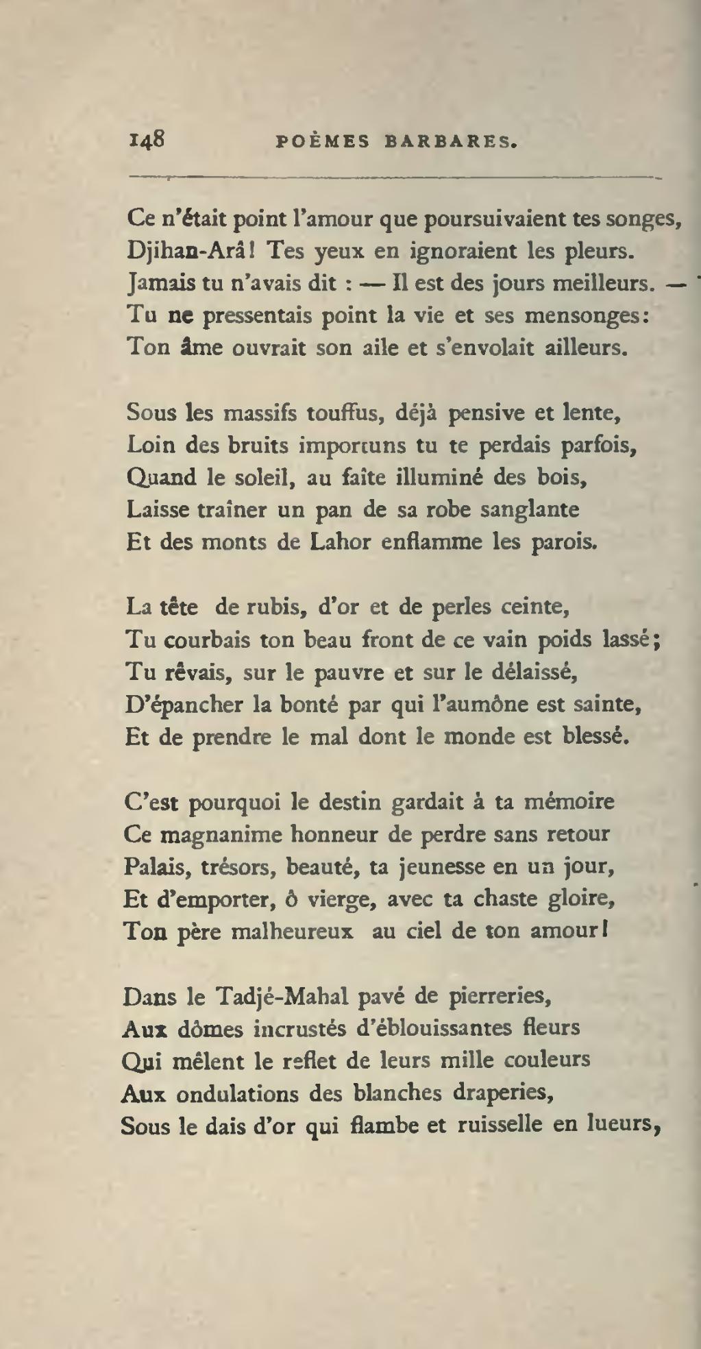 Pageleconte De Lisle Poèmes Barbaresdjvu158 Wikisource