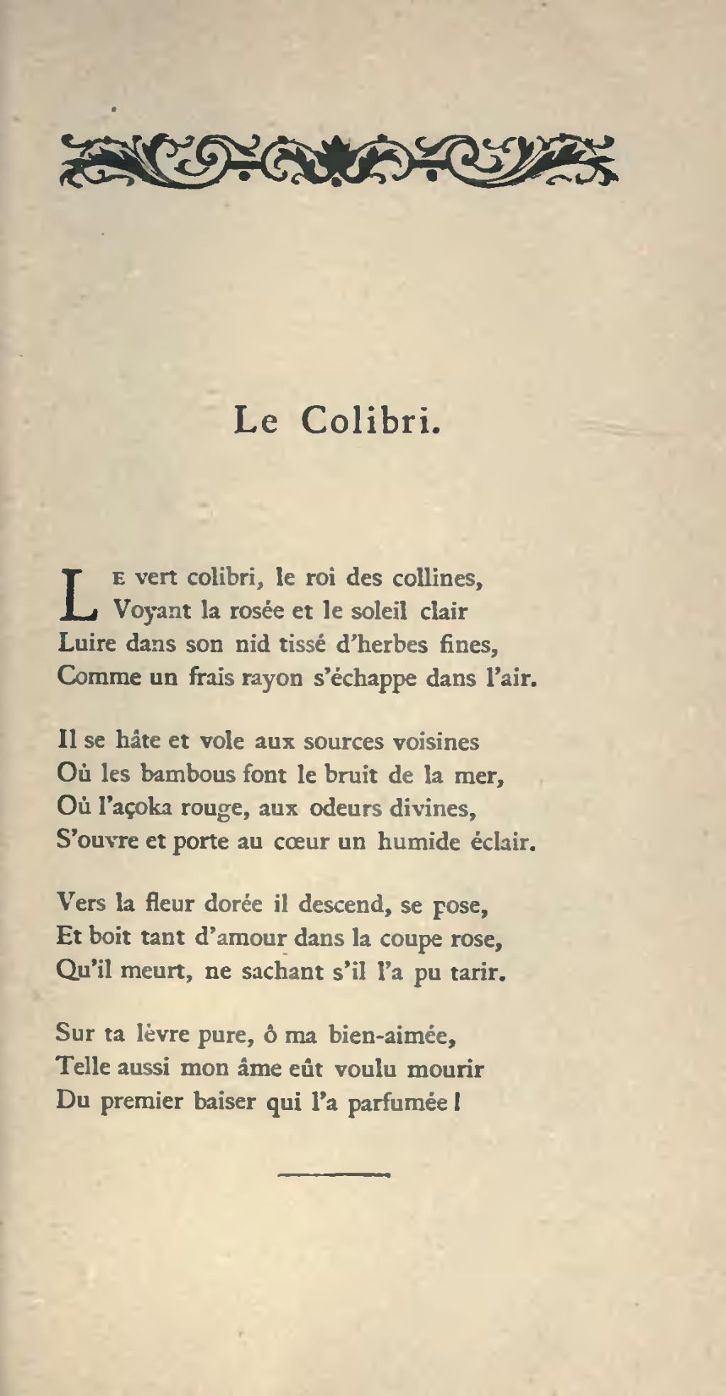 Pageleconte De Lisle Poèmes Barbaresdjvu231 Wikisource