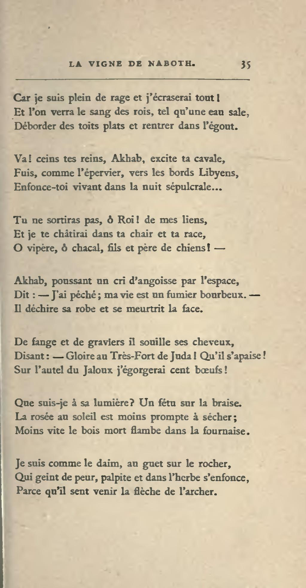 Pageleconte De Lisle Poèmes Barbaresdjvu45 Wikisource