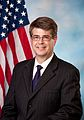 Lee Terry, Official Portrait,113th Congress.jpg