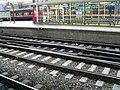 Leeds-crossrails-01.jpg