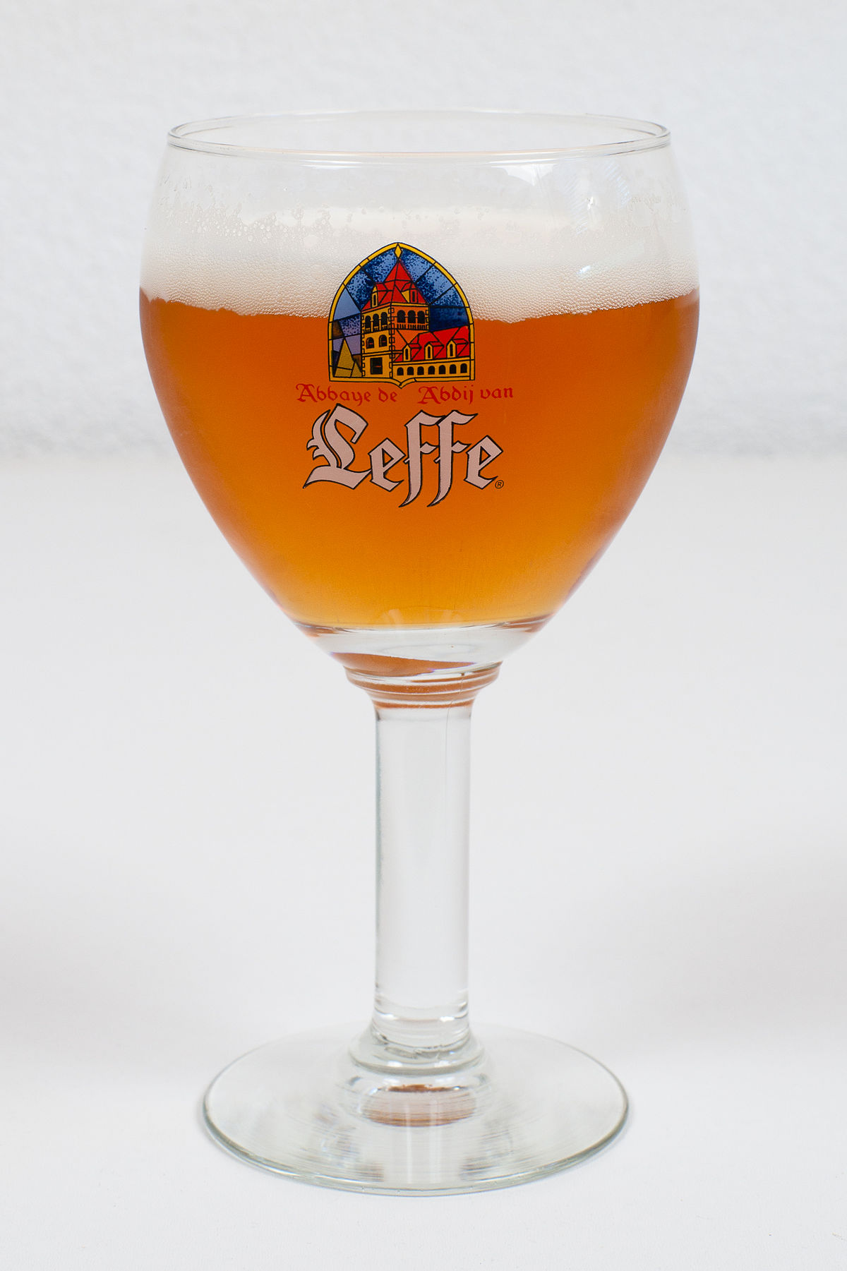 Deutsche Biere und Biersorten Biere aus Deutschland