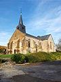 Leffincourt-FR-08-église Saint-Blaise-01.jpg