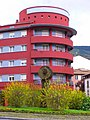 Legazpi - Edificios 07.jpg