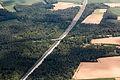Legden, Autobahn 31 -- 2014 -- 2317.jpg