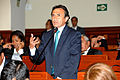 Legislador Héctor Becerril (7100363545).jpg
