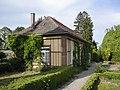 Lehrensteinsfeld-orangerie.jpg