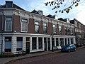Leiden - Haarlemmerweg 45-48.jpg
