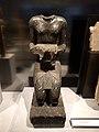 Leiden - Rijksmuseum van Oudheden - Egyptian antiquities - 10.jpg