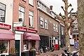 Leiden - Vrouwenkerkkoorstraat 5-3-1.jpg