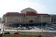 Hotel Hamburg Bb