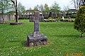 Leitrim Famine Graveyard - geograph.org.uk - 1891992.jpg