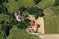 Lengerich, Bauernhof -- 2014 -- 9744.jpg
