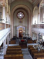 synagoge lengnau wikipedia. Black Bedroom Furniture Sets. Home Design Ideas