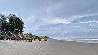 Lengurbill beach 09.jpg