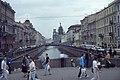 Leningrad 1991 (4387699303).jpg