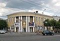 Lenins'kyi District, Vinnytsia, Vinnyts'ka oblast, Ukraine - panoramio - Leonid Andronov (6).jpg
