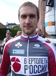 Ivan Savitsky