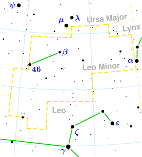 Leo Minor constellation map.png
