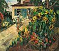 Leo Putz Mein Garten (Gauting).jpg