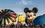 Leon international hot air ballon festival nov 2012.jpg