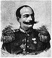 Leonov Stepan Stepanovitch.jpg