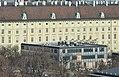 Leopoldinischer Trakt, Vienna.jpg