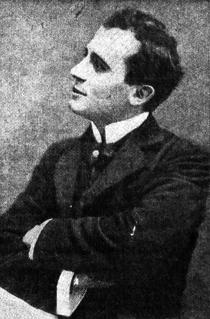 Leopoldo Fregoli.png