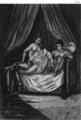 Les Amours secrètes de M. Mayeux, 1832 - Figure - p23.png
