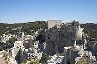 Les Baux de Provence FRA 002.jpg