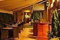 Les Comtes de Pardiac - Logis hôtel Gers.jpg