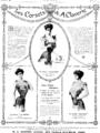 Les Corsets de A. Claverie.png