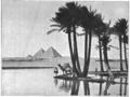 Les irrigations en Égypte - Fig. 1.png