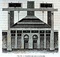 """Les merveilles de l'industrie, 1873 """"Chaudière des salines de Bavière"""" (4623995386).jpg"""