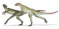 Lesothosaurus dinosaur.png