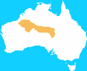 Lesser Bilby Distribution Map 2.0.png