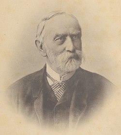Leszek Dunin-Borkowski (79542132) (cropped).jpg