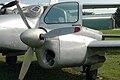 Let-200D Morava 2010 06.jpg