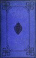 Letters by The Rev. John Newton - of Olney and St. Mary Woolnoth. Including several never before published, with biographical sketches and illustrative notes (IA cu31924029450982).pdf