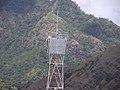 Leuchtturm von Oecusse.jpg