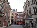 Leuven, Belgium - panoramio (13).jpg