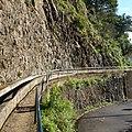Levada Wanderungen, Madeira - 2013-01-10 - 85900220.jpg