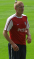 Levi Mackin York City v. Morecambe 24-07-10 1.png