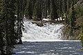 Lewis Falls (18867494505).jpg