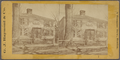 Lexington. (Harrington House.), from Robert N. Dennis collection of stereoscopic views.png