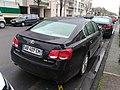Lexus GS 430h (28187010689).jpg