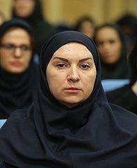 Leyla Rajabi.jpg
