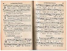 Liber Responsorialis 1895 p056.jpg